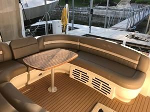 BONE VOYAGE II 6 BONE VOYAGE II 2006 SEA RAY 44 Sundancer Cruising Yacht Yacht MLS #240030 6