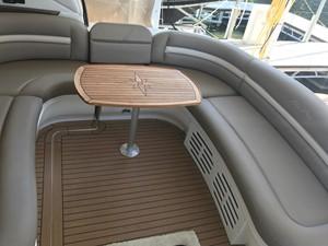 BONE VOYAGE II 7 BONE VOYAGE II 2006 SEA RAY 44 Sundancer Cruising Yacht Yacht MLS #240030 7