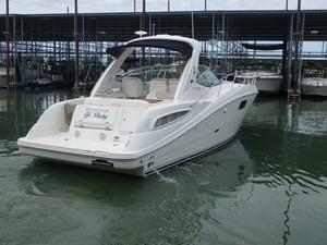 No Name 2 No Name 2011 SEA RAY 350 Sundancer Cruising Yacht Yacht MLS #240032 2