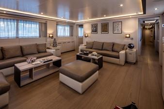 OTAM SD35 5 Lounge
