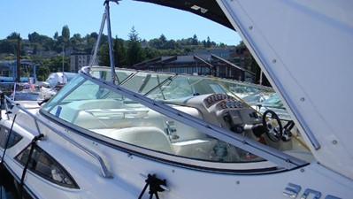 No Name 2 No Name 2009 BAYLINER  Cruising Yacht Yacht MLS #241604 2