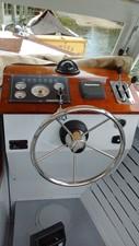 Amelia  5 Amelia  1962 HUBERT JOHNSON  BlackJack Motor Yacht Yacht MLS #241761 5