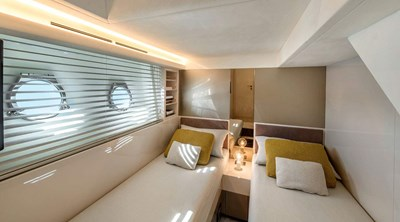 mcy66_guest_cabin (1)