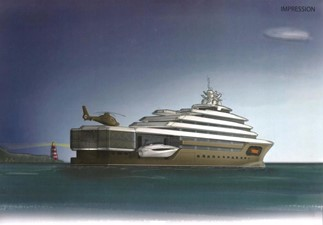 Boutique Cruise 1 Aft Rendering