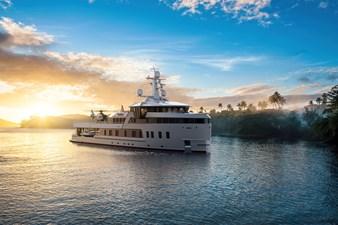 SeaXplorer 60 10 Damen Yachting SeaXplorer 60 tropics 2