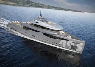 RMK 5000 EVO Explorer  2 RMK 5000 EVO Explorer  2023 RMK MARINE SHIPYARDS, TURKEY RMK 5000 EVO Explorer  Motor Yacht Yacht MLS #242589 2