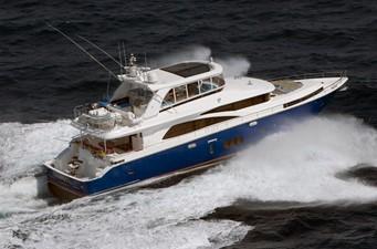 JOHNSON 83' FLYBRIDGE w/FISHING COCKPIT 0 JOHNSON 83' FLYBRIDGE w/FISHING COCKPIT 2022 JOHNSON FLYBRIDGE w/FLYBRIDGE FISHING COCKPIT Motor Yacht Yacht MLS #242841 0