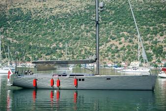 ATHINA V 242881