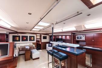 ATHINA V 1 ATHINA V 2007 CUSTOM BUILT  Sloop Yacht MLS #242881 1