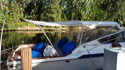 Little boat 1