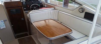 Little boat 5