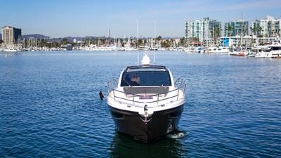 n/a 3 n/a 2013 AZIMUT YACHTS Atlantis Cruising Yacht Yacht MLS #243051 3
