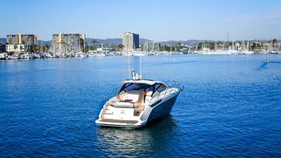 n/a 4 n/a 2013 AZIMUT YACHTS Atlantis Cruising Yacht Yacht MLS #243051 4