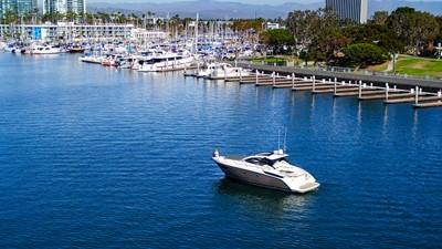 n/a 5 n/a 2013 AZIMUT YACHTS Atlantis Cruising Yacht Yacht MLS #243051 5