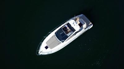 n/a 7 n/a 2013 AZIMUT YACHTS Atlantis Cruising Yacht Yacht MLS #243051 7