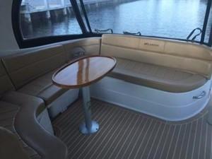 No Name 3 No Name 2007 LARSON Cabrio Cruising Yacht Yacht MLS #243228 3