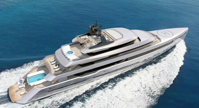 86M Project STARLIGHT 243265