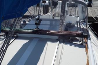 Sea Scape 6