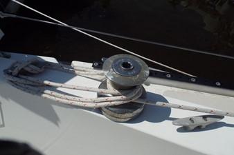 Sea Scape 10