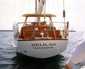 Delilah 21