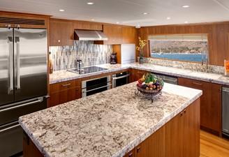 NEW BUILD 87/92 6 NEW BUILD 87/92 2020 OFFSHORE YACHTS 87/92 Motoryacht Motor Yacht Yacht MLS #243530 6