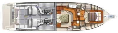 NEW BUILD 54 SPORT SEDAN 2