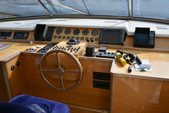 wheelhouse1