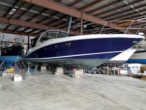KUFF'S KREW 3 KUFF'S KREW 2005 SEA RAY 420 Sundancer Cruising Yacht Yacht MLS #243671 3
