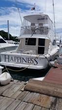 Happiness 244381