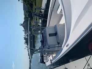 No name  6 No name  2014 NOR-TECH Center Console Sport Open Boats Yacht MLS #244444 6