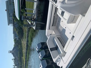 No name  7 No name  2014 NOR-TECH Center Console Sport Open Boats Yacht MLS #244444 7