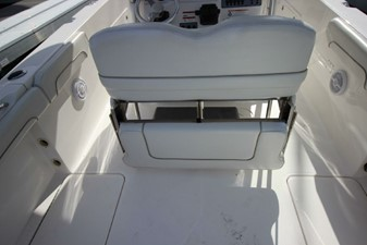 2007 Wellcraft 30 Tournament SYS YACHT SALES