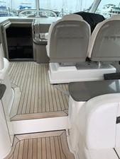 Cruise A While 6 Cruise A While 2005 SEA RAY 48 Sundancer Cruising Yacht Yacht MLS #244975 6
