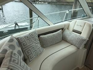 Cruise A While 7 Cruise A While 2005 SEA RAY 48 Sundancer Cruising Yacht Yacht MLS #244975 7