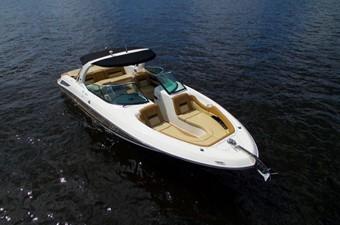 No Name 5 No Name 2014 SEA RAY 300 SLX Boats Yacht MLS #245807 5