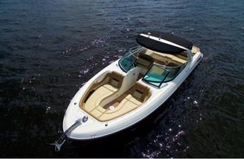 No Name 6 No Name 2014 SEA RAY 300 SLX Boats Yacht MLS #245807 6