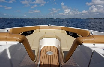 No Name 7 No Name 2014 SEA RAY 300 SLX Boats Yacht MLS #245807 7