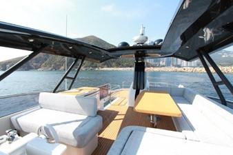 Aurore 3 Aurore 2012 MONTE CARLO YACHTS MCY76 Motor Yacht Yacht MLS #245984 3