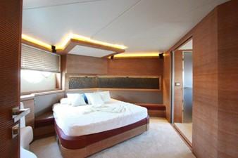 Aurore 7 Aurore 2012 MONTE CARLO YACHTS MCY76 Motor Yacht Yacht MLS #245984 7