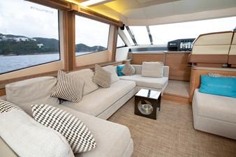 Aurore 5 Aurore 2012 MONTE CARLO YACHTS MCY76 Motor Yacht Yacht MLS #245984 5