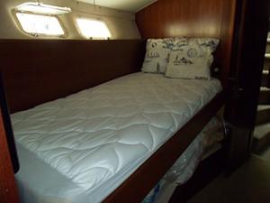 Forward Guest Starboard Side