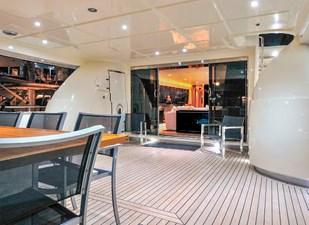 Bertona 7 Bertona-Canados-116-Motor-Yacht-Aft-Deck