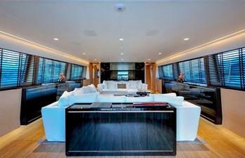 Bertona 11 Bertona-Canados-116-Motor-Yacht-Main-Salon-3