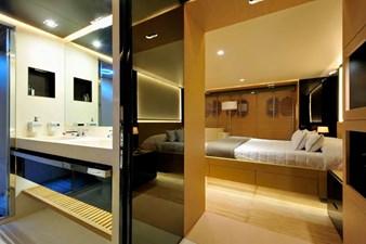 Bertona 17 Bertona-Canados-116-Motor-Yacht-Master-Stateroom-bathroom