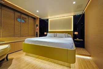 Bertona 20 Bertona-Canados-116-Motor-Yacht-VIP-Stateroom