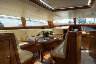 Sindonemo 1 Sindonemo 2000 NZ YACHTING DEVELOPMENT LTD.   Sloop Yacht MLS #246529 1