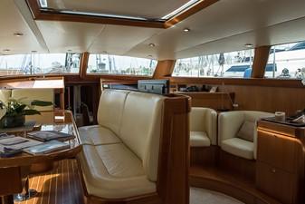 Sindonemo 2 Sindonemo 2000 NZ YACHTING DEVELOPMENT LTD.   Sloop Yacht MLS #246529 2