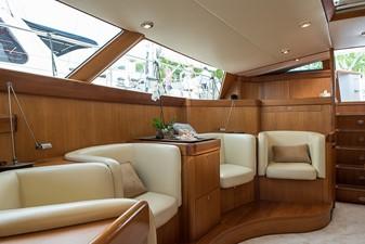 Sindonemo 4 Sindonemo 2000 NZ YACHTING DEVELOPMENT LTD.   Sloop Yacht MLS #246529 4