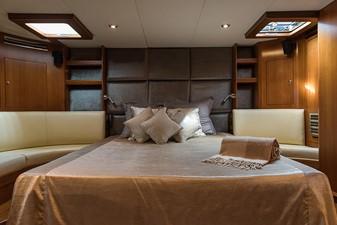 Sindonemo 5 Sindonemo 2000 NZ YACHTING DEVELOPMENT LTD.   Sloop Yacht MLS #246529 5