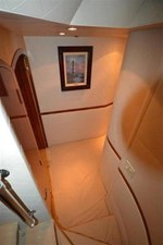 SECOND GENERATION 24 Stairs to Staterooms 2